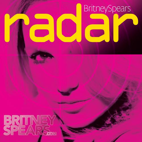 Britney_Radar_Mini5-thumb-500x500